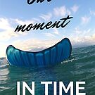 """""""Our Moment in Time"""" ~ Dolphingirl by DolphingirlDove"""