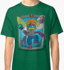 Baxter Classic T-Shirt