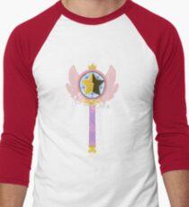Star's Wand T-Shirt