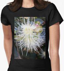 Starburst! T-Shirt