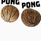 Pong Pong Seeds Design by Thinglish Lifestyle