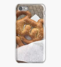 A Magical Snack iPhone Case/Skin
