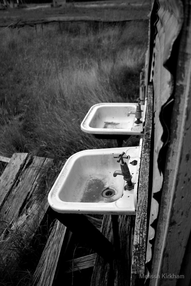 Please Wash your hands by Melissa Kirkham