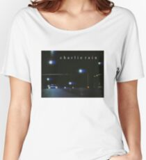 streetlights tee Women's Relaxed Fit T-Shirt
