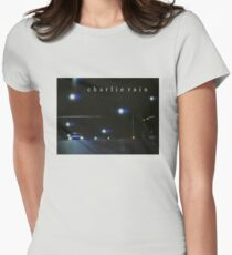 streetlights tee T-Shirt