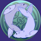 Morloi | Seals by Aakheperure