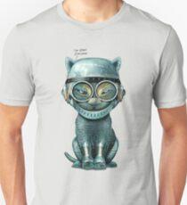 I'M STEEL CURIOUS Unisex T-Shirt