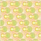 Lemon & Lime by CreativeShelf