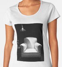 Comfy Chair Women's Premium T-Shirt