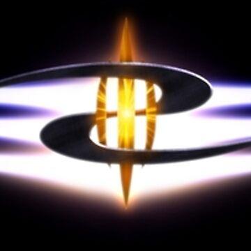 GTVA Logo ALT 2 by Firesteel