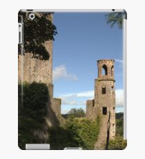 Blarney Castle - Ireland iPad Case/Skin