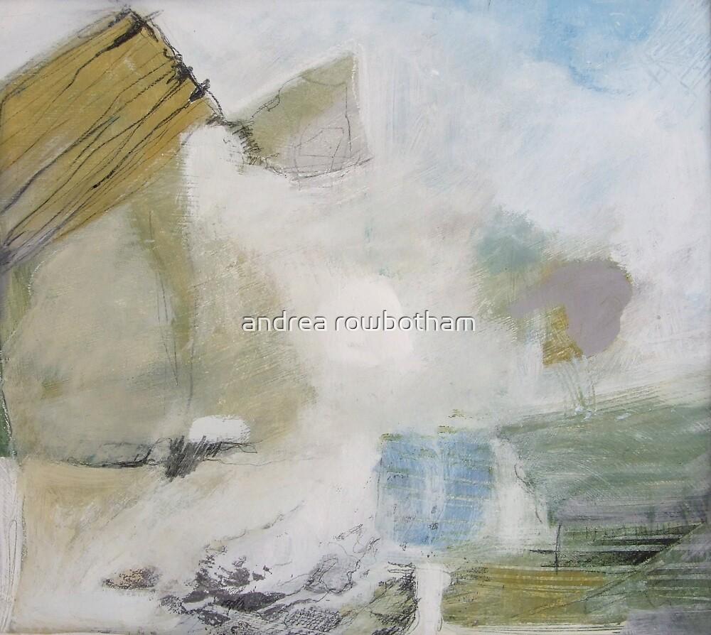 Untitled by andrea rowbotham