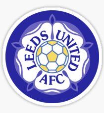 1984 - 1998 Sticker