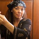 hippie chickie by evon ski