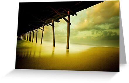 juxtaposition by jan lakey © Passionate Pixels