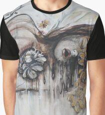 Abeille Graphic T-Shirt
