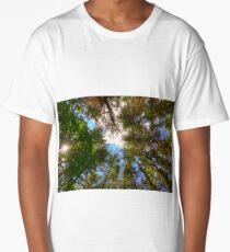 Everlong Long T-Shirt