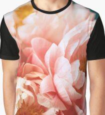 Margot Graphic T-Shirt