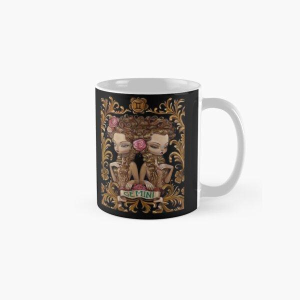 GEMINI Classic Mug