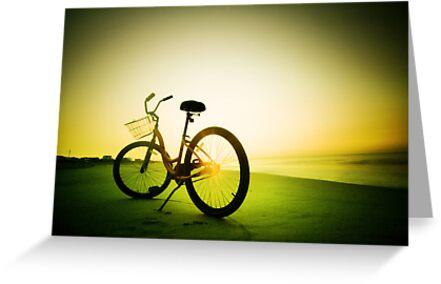 morning shine by jan lakey © Passionate Pixels