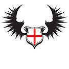 english crest by red-rawlo