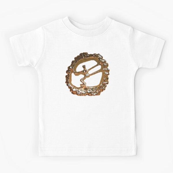 Ibonga Kids T-Shirt