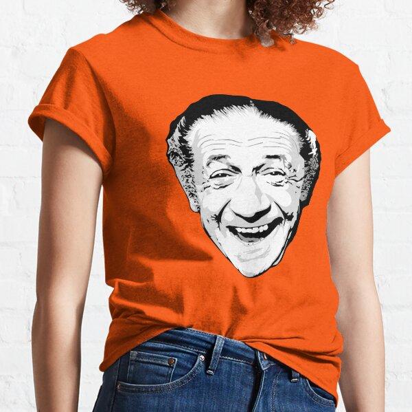 Sid James Classic T-Shirt