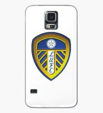 LUFC Case/Skin for Samsung Galaxy