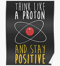 cool science posters redbubble