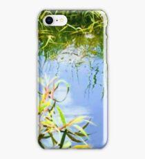 A Florida Gator iPhone Case/Skin