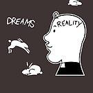 dreams vs reality by red-rawlo