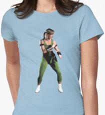 Sonya T-Shirt
