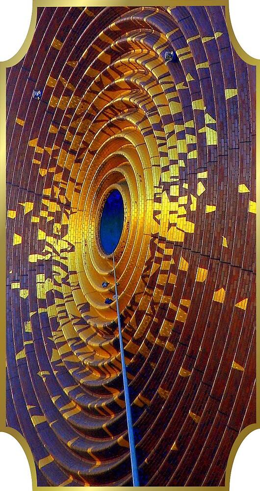 Building art by deegarra