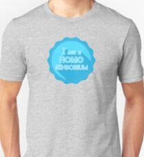 Sensorium pride! Unisex T-Shirt