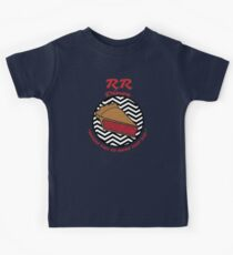 The Double R Kids Clothes