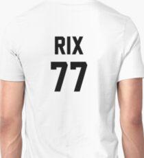 Rix 77 T-Shirt