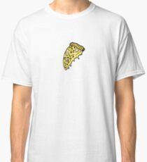 Vegan Pizza Classic T-Shirt