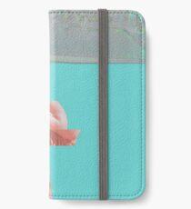 V e n u s iPhone Wallet/Case/Skin