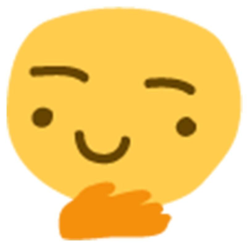 Emoji Version 0
