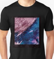 USGS TOPO Map Florida FL Pa Hay Okee Lookout Tower 347930 1972 24000 Inverted Unisex T-Shirt