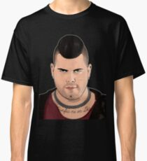 GENNY Classic T-Shirt