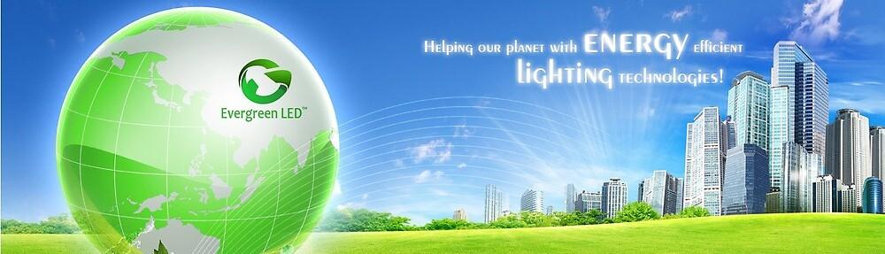 LED bulbs online by ledlight