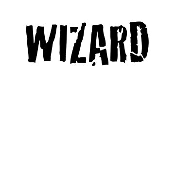 Wizard 2 by TWCreation
