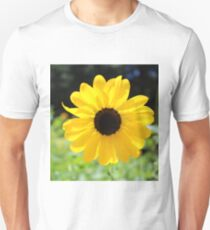 Carolina Sunflower Unisex T-Shirt