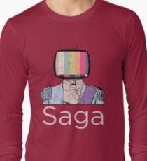 Saga Prince T-Shirt