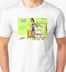 Adoring Fans T-Shirt