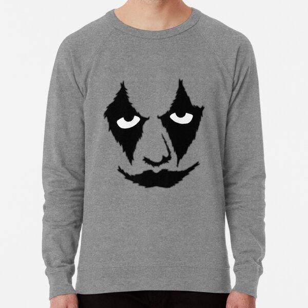 Hard Rock Heavy Nu Metal Band Slipknot Live Men/'s T-shirt Long Sleeve