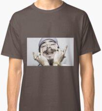 Malone Classic T-Shirt