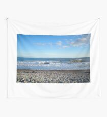 Lawrencetown Beach  Wall Tapestry