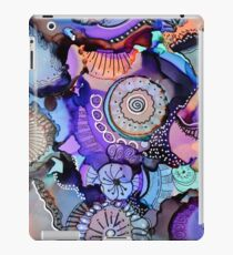 Doodles iPad Case/Skin